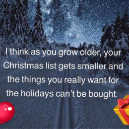 freetoedit text quotesandsayings presents gifts