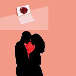 ircpeachquartz peachquartz freetoedit love amor