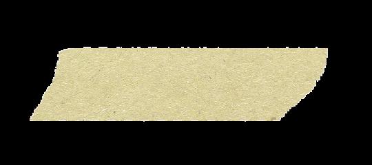 washitape tape freetoedit