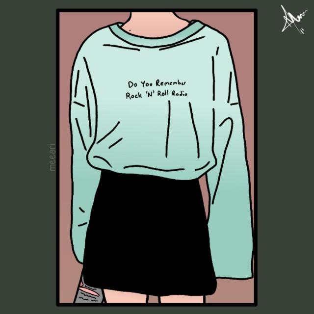 #freetoedit #Art #girl #outline #draw #freetoedit #Background #Backgrounds #Arkaplan #Duvarkağıdı #Meeori #귀여운 #可愛い ••••••••••••••••••••••••••••••••••••••••••••••••••••••••••••••• Frame • Frames • Background • Border • Borders   Myedit • Mydraw • Madebyme • Orginal • Editing Wallpaper Design and Editing : @meeori  Youtube : MeoRami / Meeori Freetoedit • Wallpaper • Picsart • Creative • Desings  Art • Draw • Photo • Pictures • Png • Arkaplan • Photography • Backgrounds • Remix • Remixit •••••••••••••••••••••••••••••••••••••••••••••••••••••••••••••••