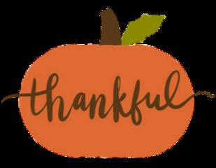 thankful greatful blessed november thanksgiving freetoedit
