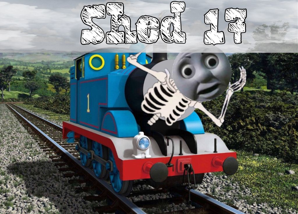 Hey You! Edit A Thomas Photo To Be Featured Next Time! #thomasandfreindseditchallenge #freetoedit