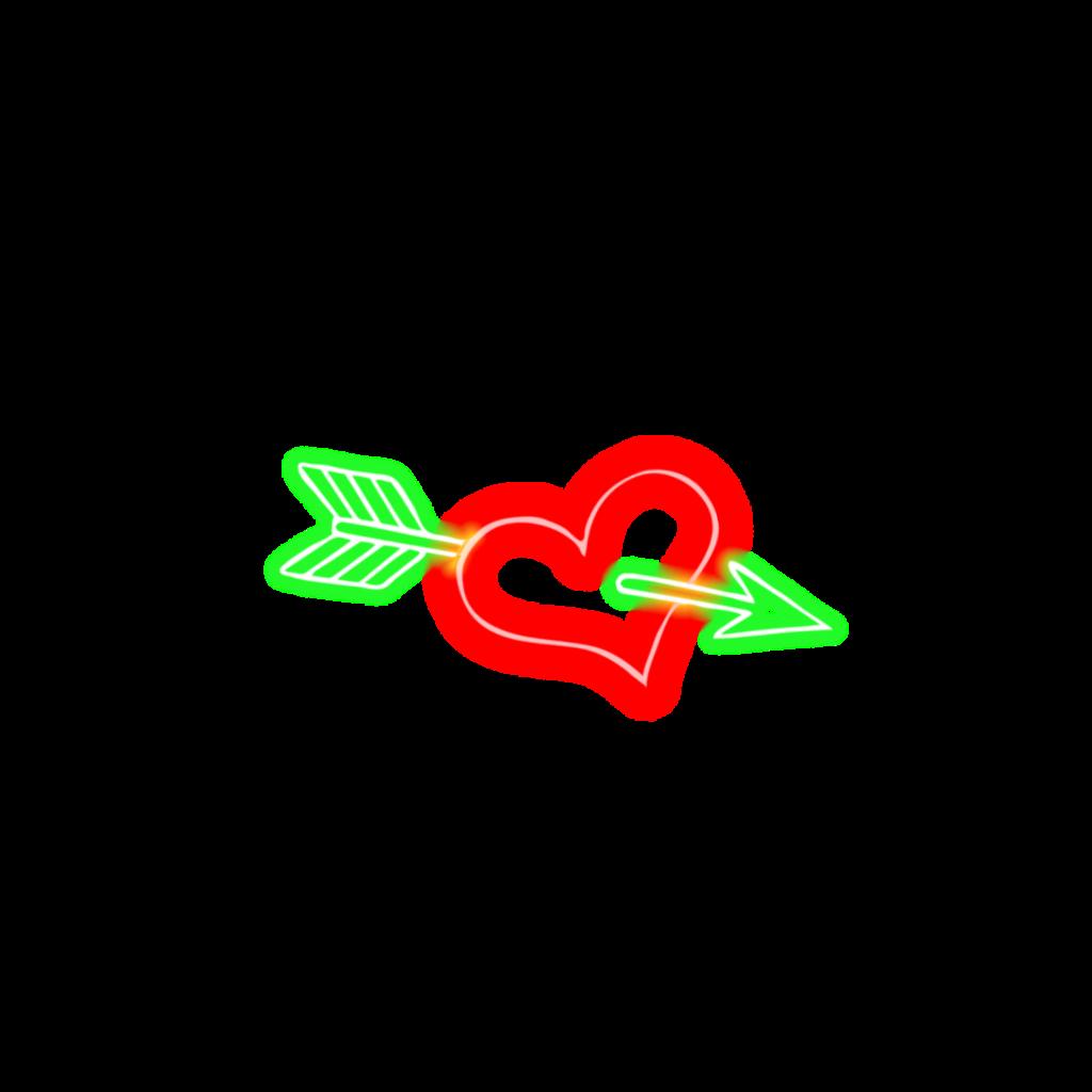 #heart #hearts #red #love #daddybrad80 #daddybrad