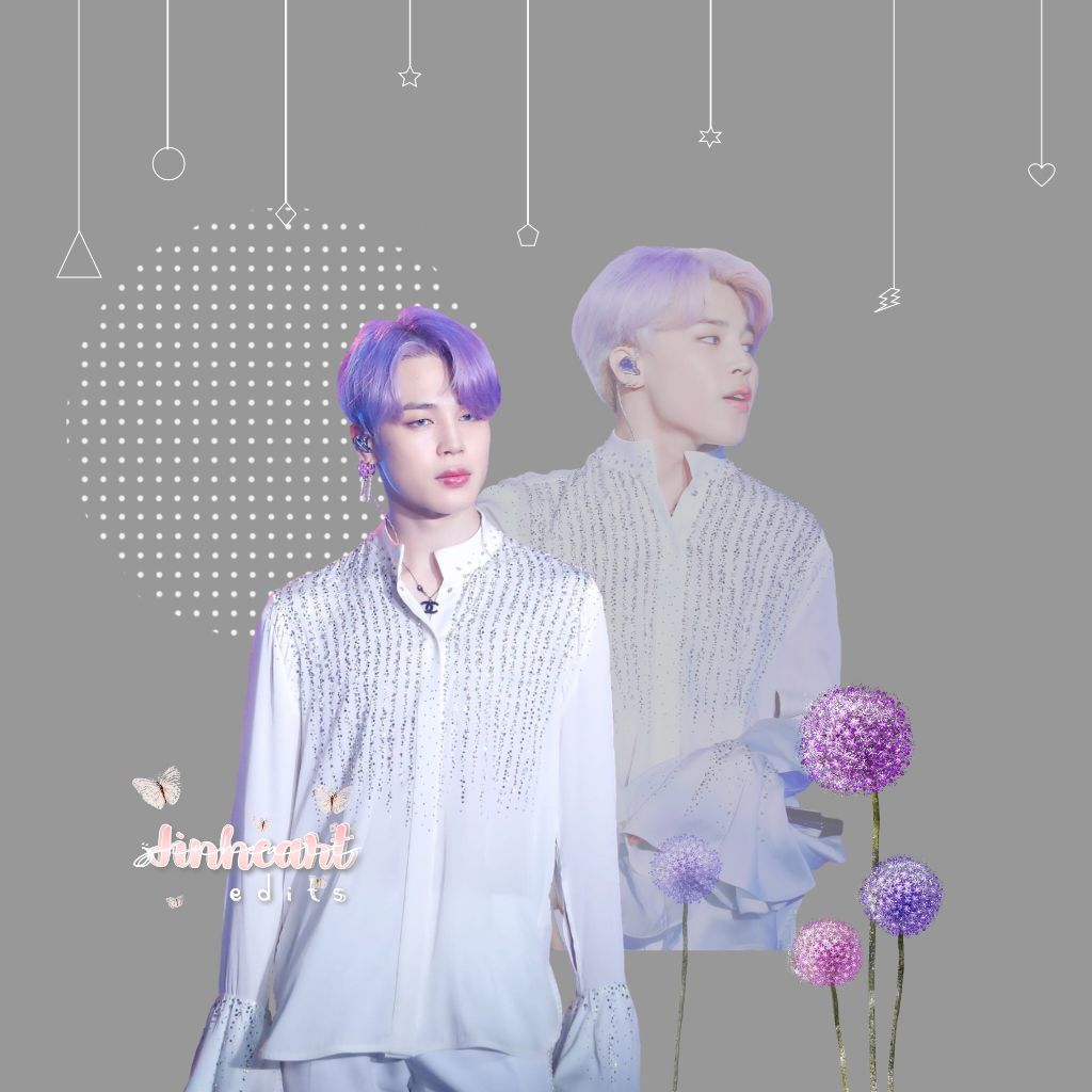 Ib: @princeballance   Please go follow @princeballance her/his edit are amazing   #korean #koreanedit #kpop #kpopedits #bts #btsedit #btsjimin #btsjiminedit #jimin #jiminedit #freetoedit
