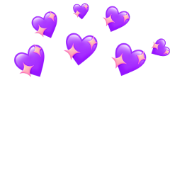heartcrown wholesome love aesthetic hearts freetoedit