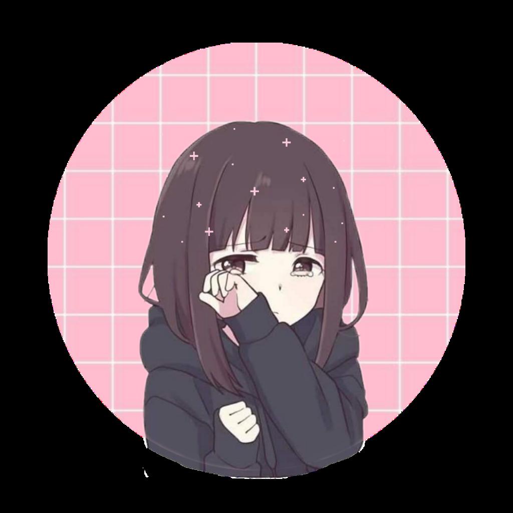 #anime #anime_edit