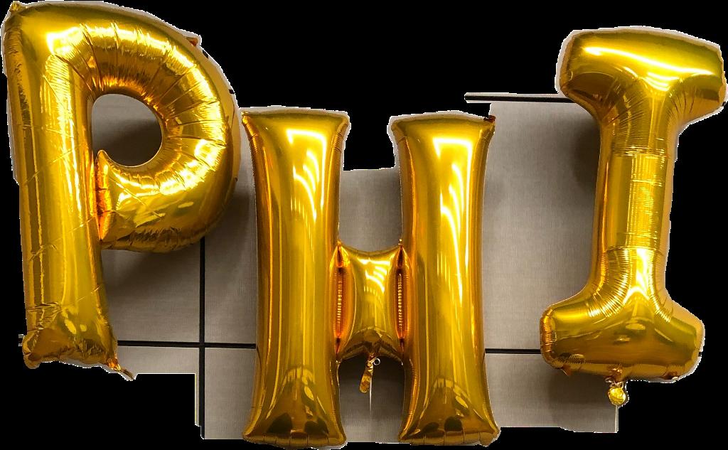 #freetoedit #phi #aephi #sorority #alpha #epsilon #alphaepsilonphi #sisterhood #balloon #balloons #freetoedit
