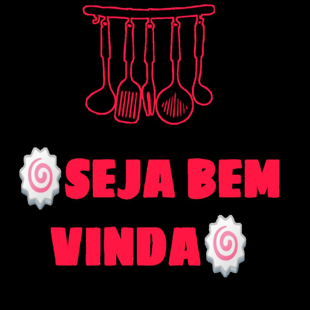 #bemvinda