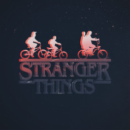 freetoedit strangerthings strangerthingsday november_6