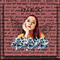 kimjisoo