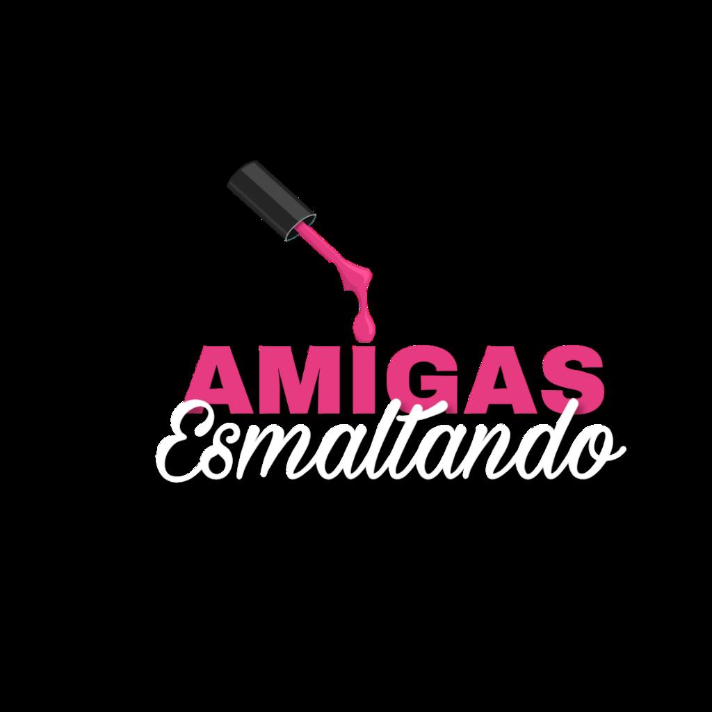 #amigasesmaltando