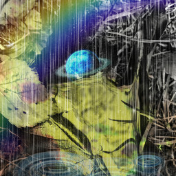 freetoedit remixedwithpicsart artisticexpression autumnvibes november2019