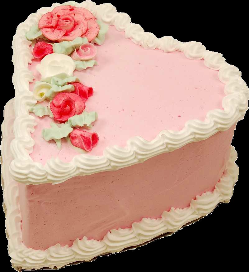 #aesthetic  #sweets #freetoedit
