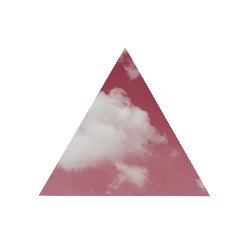 #cloud#fotoedit#pinkcloud#aesthetic#triangle#background