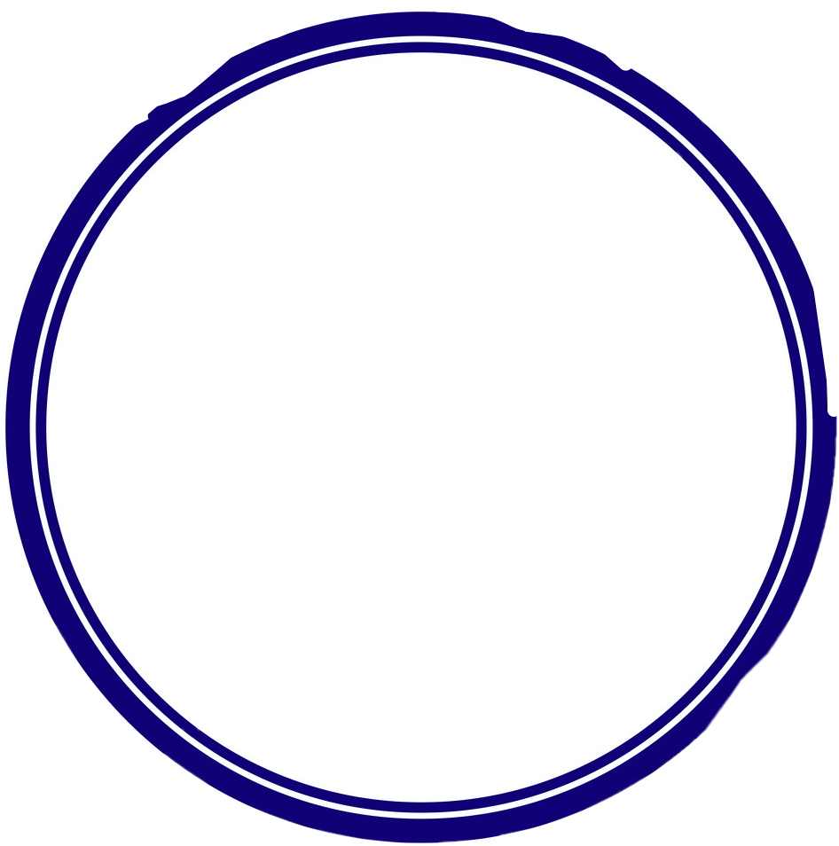 #ring #circle #border #blue #blueborder #bluecircleborder #white #famous #topstickers get me up on top stickers  #thanks #travel #frame #picture #fillin #blank #tv #image #freetoedit