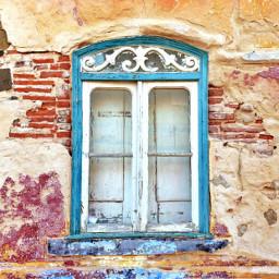 urbanexploration abandonedplaces oldhouse abandoned forgotten freetoedit