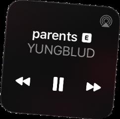 yungblud dominicharrison parents blackheartsclub music freetoedit