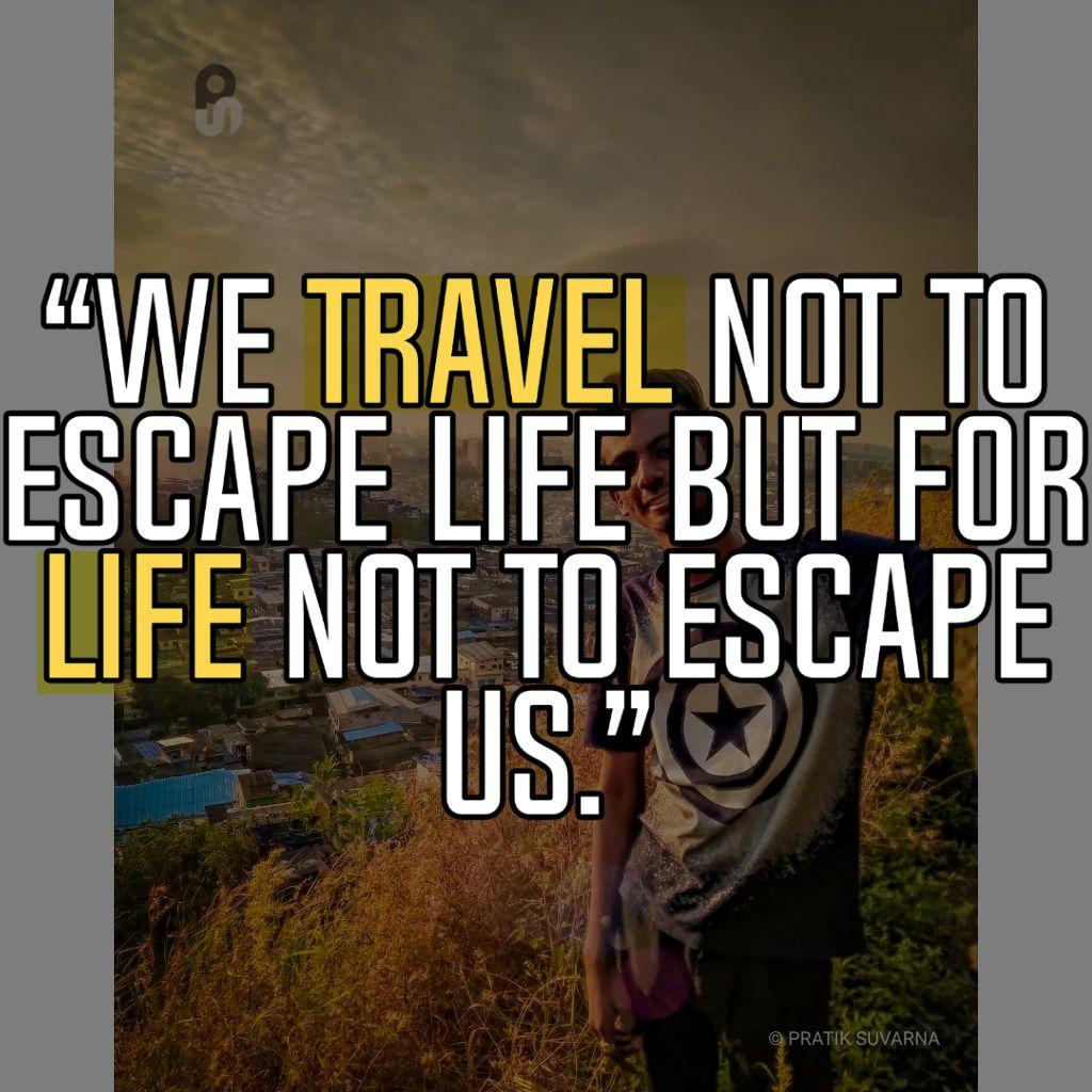 #freetoedit #motivate #inspire #motivation #inspiration #fitness #success #love #quotes #motivationalquotes
