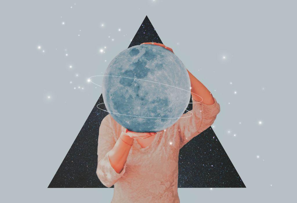 #freetoedit #moon #art #digital #digitalartwork #stars #editedwithpicsart #edit