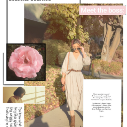 freetoedit trial newspaper magazine layout