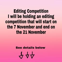 autumnye. the competition editingchallenge editingcompetition autumn freetoedit