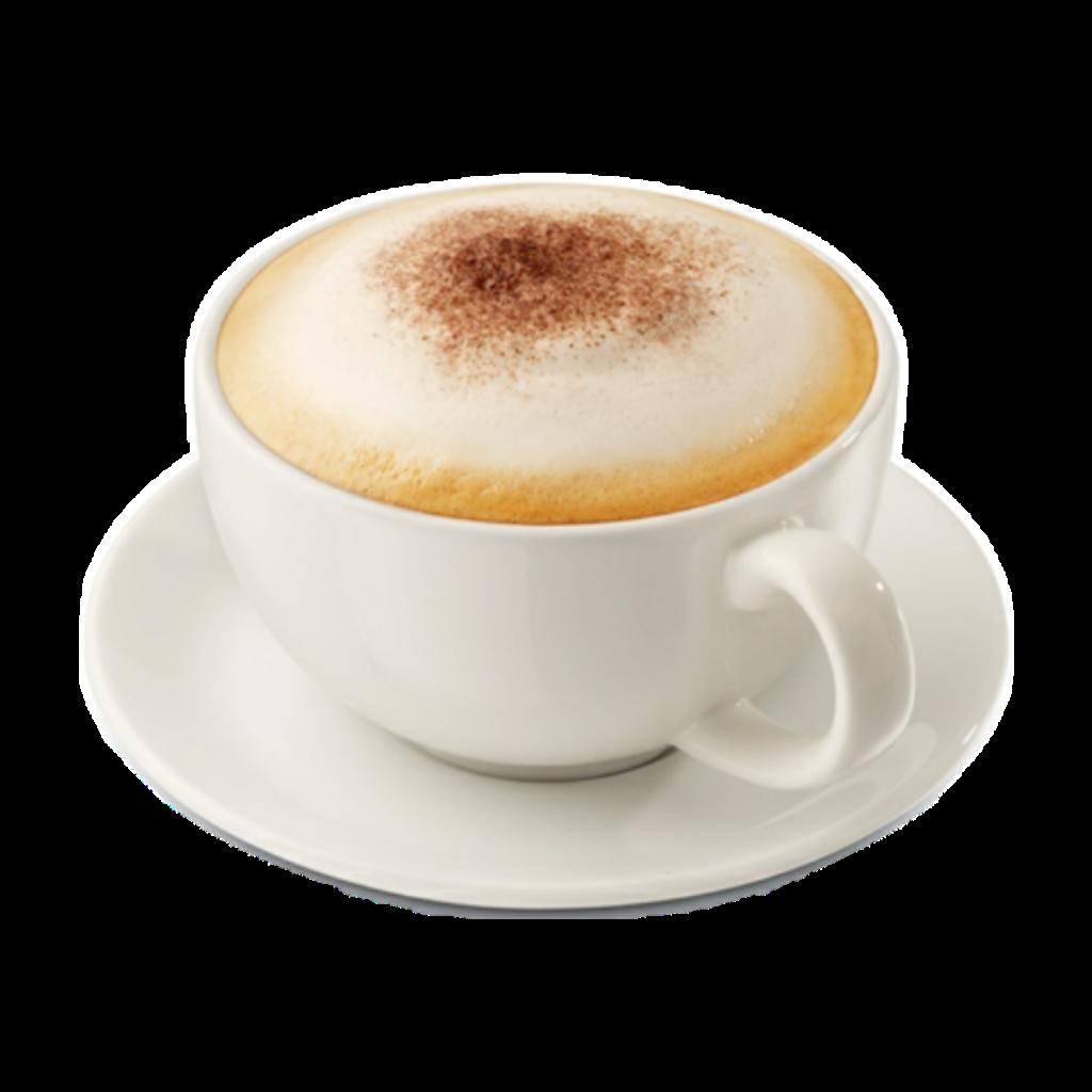 #caffè