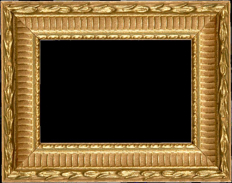 #gold #frame #freetoedit