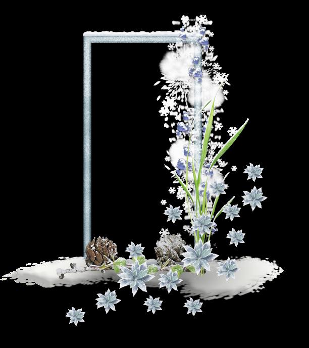 #flowers #frame #freetoedit