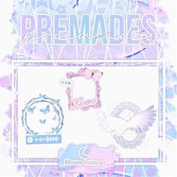edit edits premades premade freetoedit