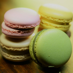 freetoedit macaroons photography yummy sweets