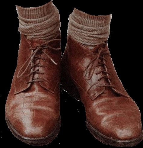 #brownshoes #freetoedit