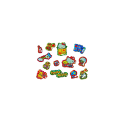 hellokitty messy kidcore tiny colorful freetoedit