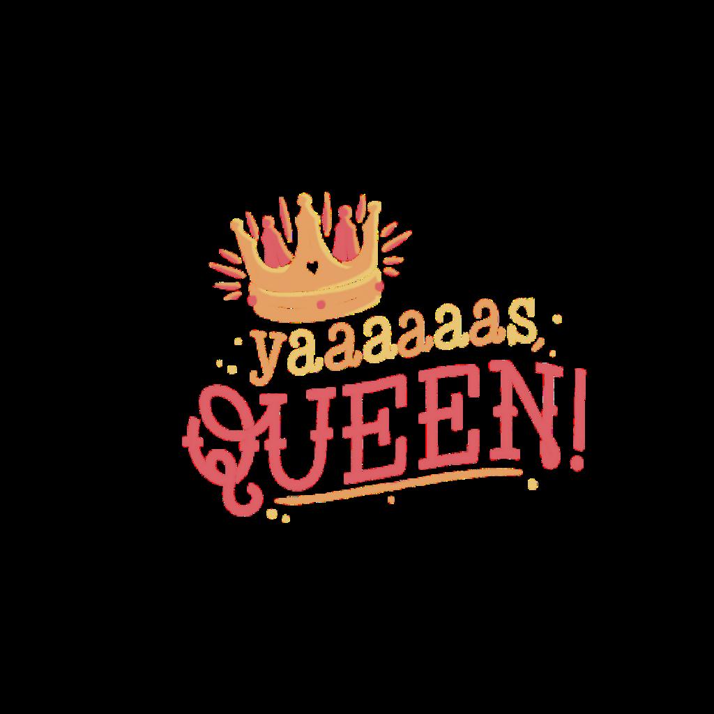 #quotes #sayings #quotesandsayings #crown #queen #yasqueen