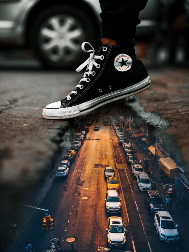 #freetoedit #myedit #edit #edited #street
