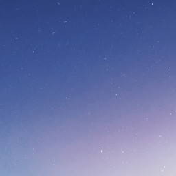blue sky background skylover photography freetoedit