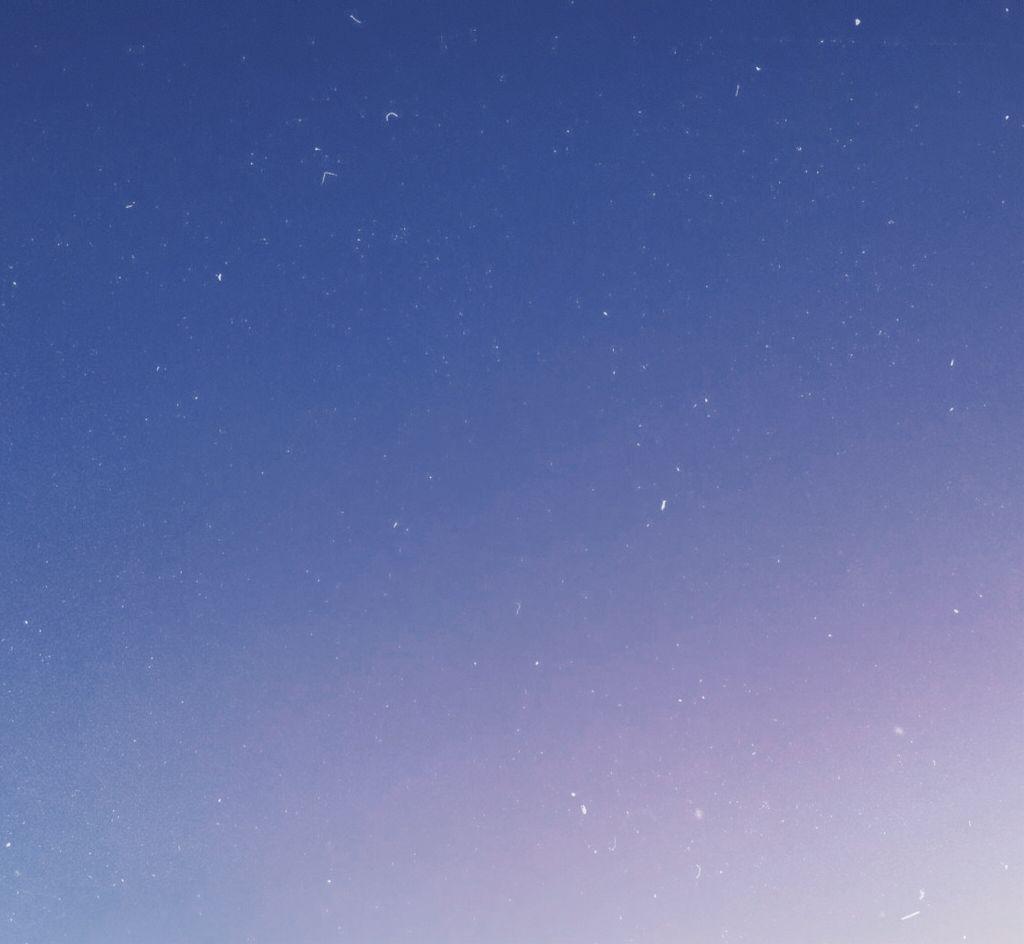#blue #sky #background #skylover #photography #myphoto #like #love #follow #freetoedit