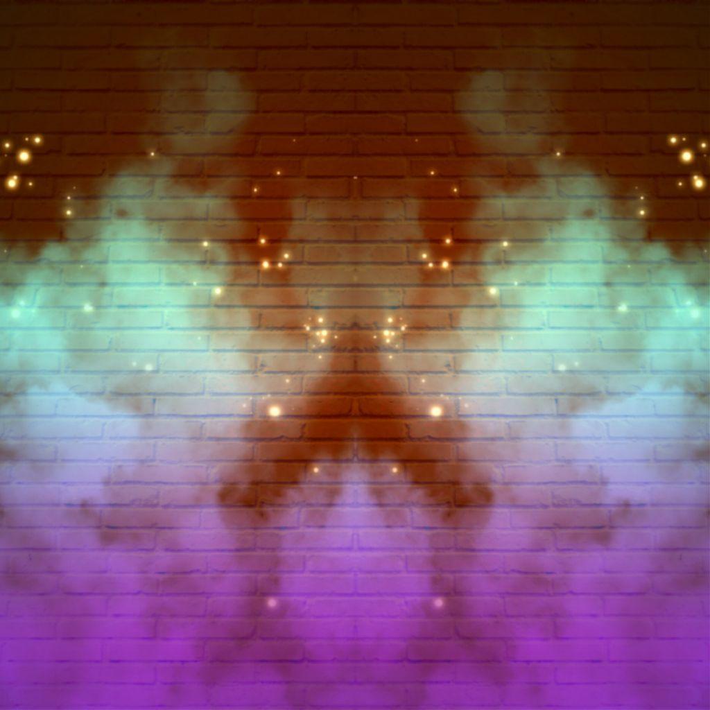 #freetoedit ✨💨 #background #фон #smoke #дым #sparkles  #искры  #4asno4i #ftestickers ·························•••᎒▲᎒•••························· •ⓄⓃⓁⓎꞀ∀NI⅁IꞞOⒸⓄⓃⓉⒺⓃⓉ• #4trueartists ᵇʸ @4asno4i ᴊᴜsᴛ #original #art ⊱·ʜᴀɴᴅℳᴀᴅᴇ·᎒·ʙʀᴏᴋᴇɴℬʀᴀɪɴ·⊰ ·························•••᎒▼᎒•••························· #freetoedit #picsart #remixit #remixme  #mysticker #myedit #madebyme #createdbyme #створеномною #сделаномной
