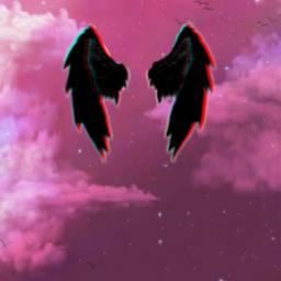freetoedit hintergrundbild hintergrundbilder hintergrund wings
