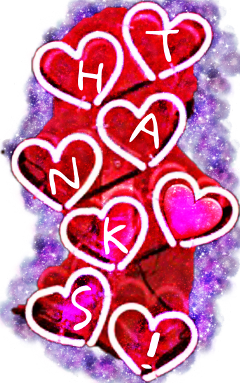freetoedit thankyou thanks love scthanks
