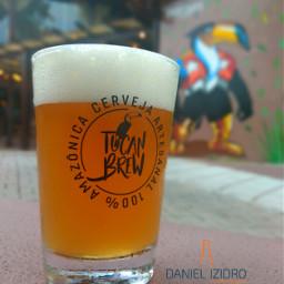 izidrocervejeiro cervejaartesanal cervejasespeciais craftbeer beerlove