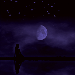love night freetoedit