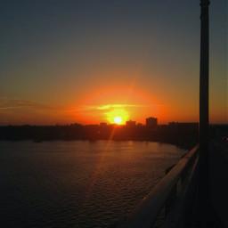 unacanci asong sunset autumn goldenhours