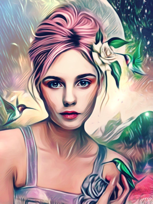 ⬇️Click My Link To Vote ⬇️ https://picsart.com/i/310946127230201?challenge_id=5dc54e7f0dbca218249df0d9   #freetoedit #popfantasy #highlightmagiceffect #oilpaintingeffect #badlandsmagiceffect #space #planets #hummingbird #beauty #pretty #elegant #art #artist #arte #artsy #artisticexpression #artoftheday #artislife #artisticedit #artexplore #vip #verified #flower #pink #hairstyle #fashion #nature #irc #voteme #vote #myedit #fantasy #fantasyart #fantasyland #field #stars #artisticportrait #artphotography #artisticeffect #artpop #fineart #colorful #maskeffect #rose #artofvisuals #digitalpainting #artedigital #artgallery #wallpaper #followmeoninstagram #madewithpicsart @picsart #followme  #srcstars #juliapieper420 @juliapieper420