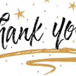 thank freetoedit scthanks thanks