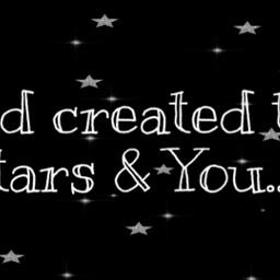 freetoedit stars god honeymg444 srcstars