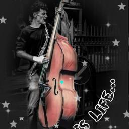 freetoedit srcstars stars streetartists musicislife