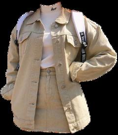 neutral khaki beigeaesthetic beige moodboard freetoedit