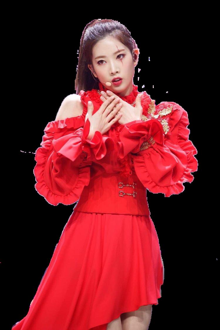 #loona #kimlip #fullmoon #red #halloween #freetoedit