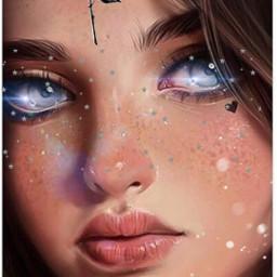 freetoedit flores mujer srcstars stars