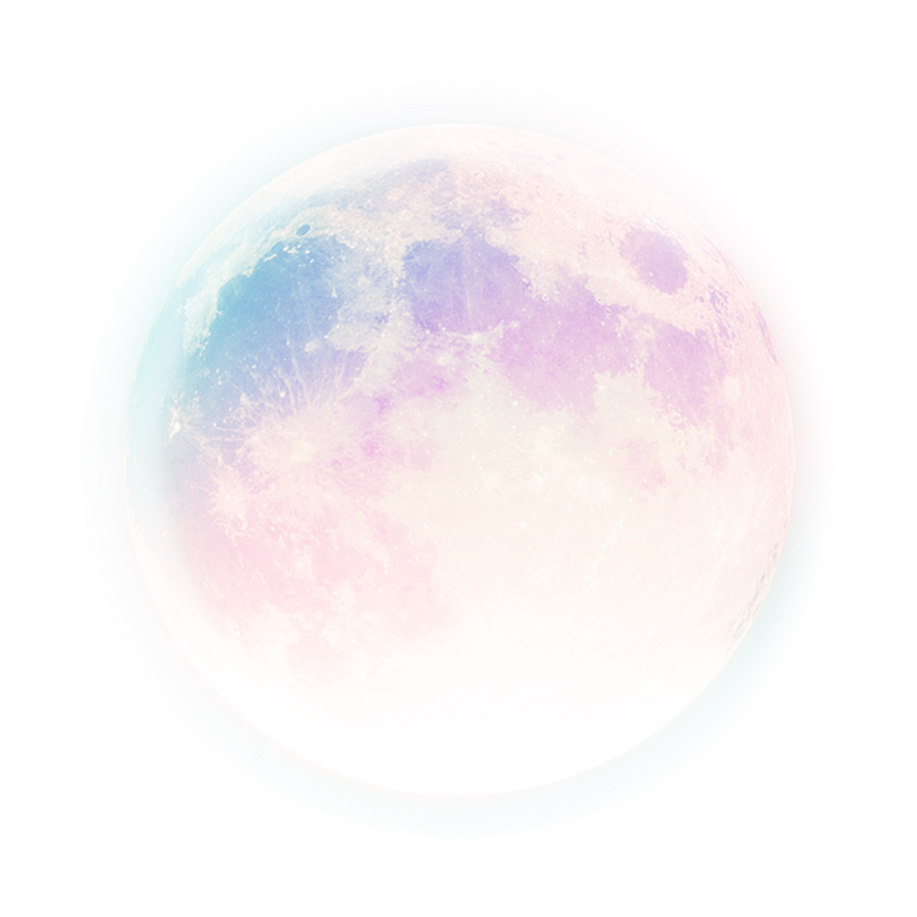 #freetoedit  #full #moon